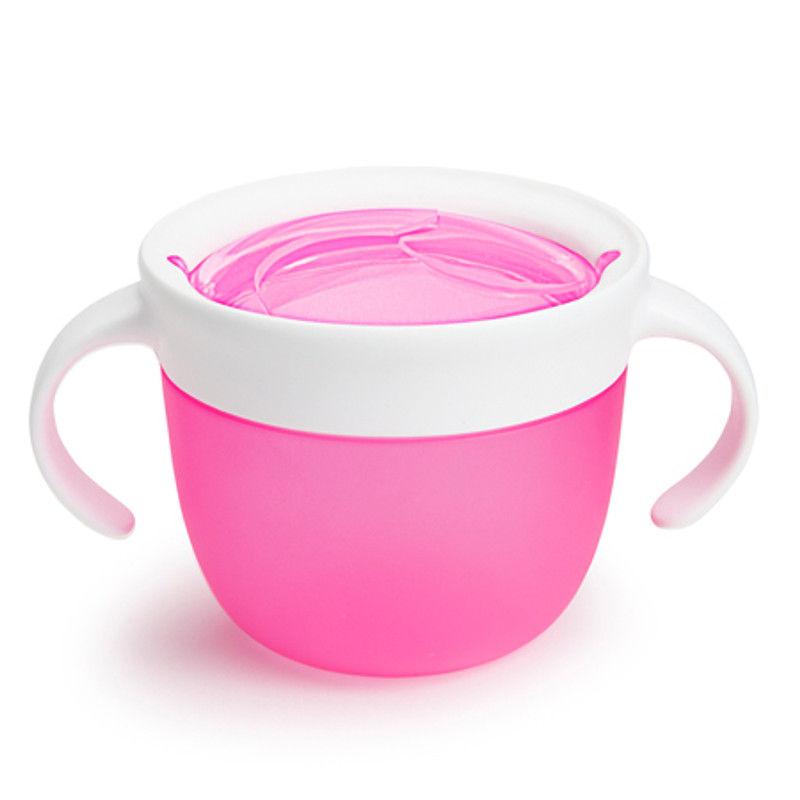 dispensador-merienda-snack-munchkin-rosa-monetes