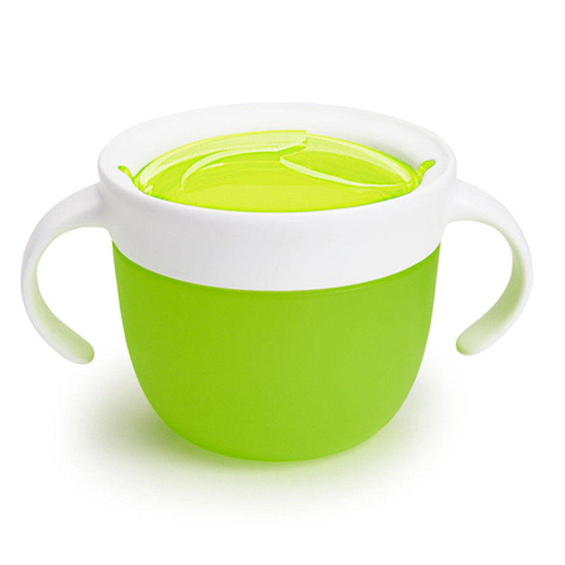 dispensador-merienda-snack-munchkin-verde-monetes