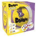 Dobble Classic - Monetes