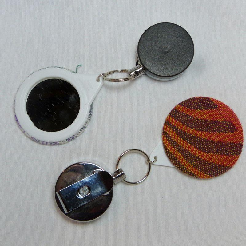 espejo-retrovisor-fular-monetes (10)