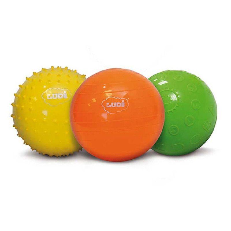 estuche-3-pelotas-sensoriales-ludi-monetes-2