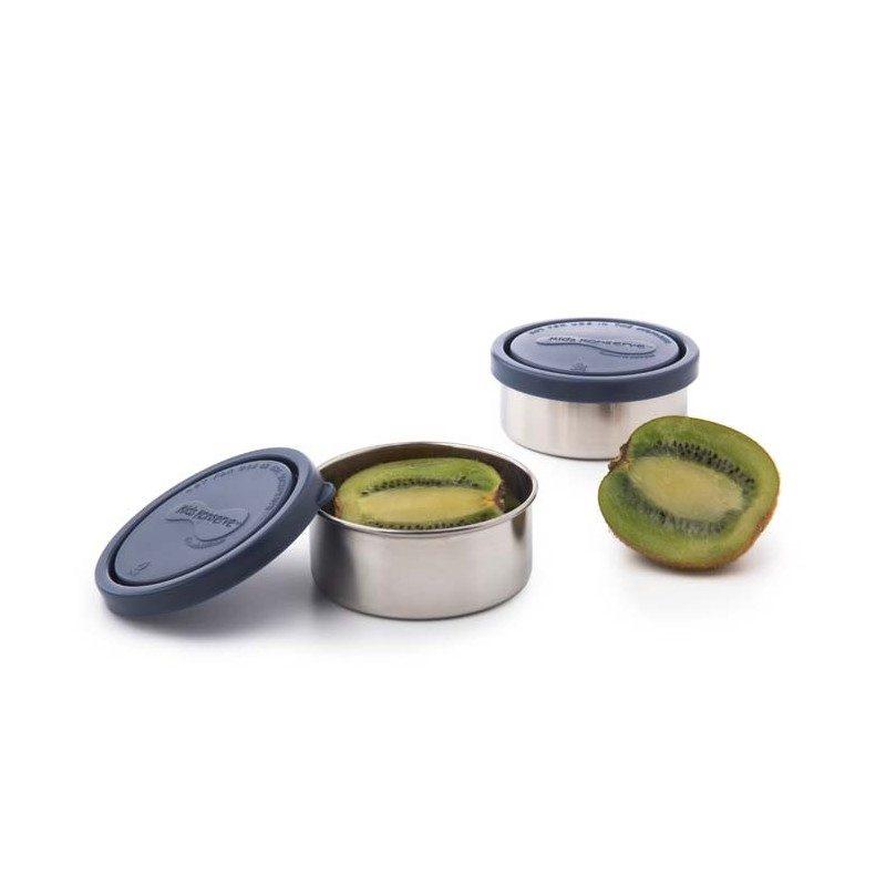 fiambrera-set-2-ukonserve-redonda-monetes-1