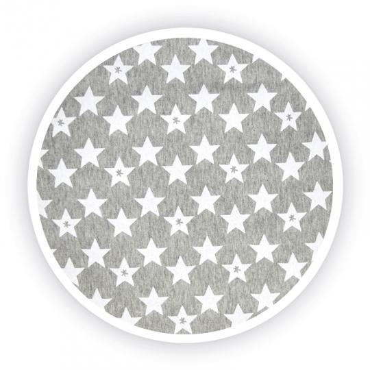 Funda Estampada Para Wob Uno ® - Fun Vintage Star -