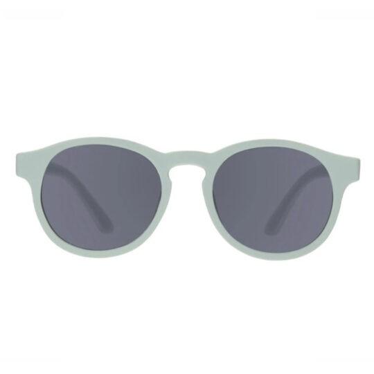 Gafas de sol flexibles Keyhole - Mint to be -