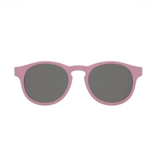 Gafas de sol flexibles Keyhole - Pretty in pink -