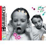 grimaces-juego-cartas-mimica-djeco-monetes3