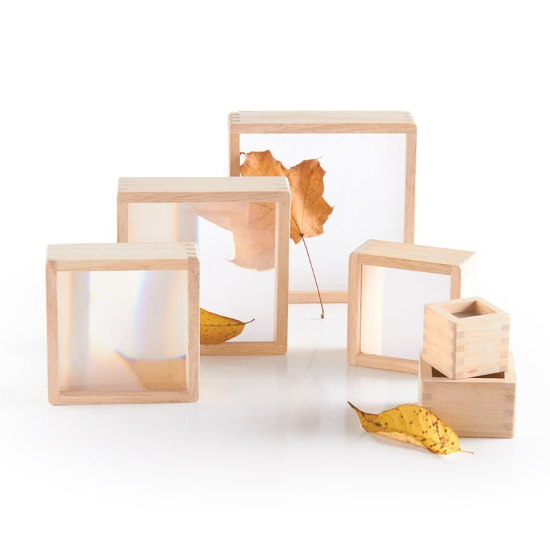 gruidecraft-bloques-ampliacion-monetes-4