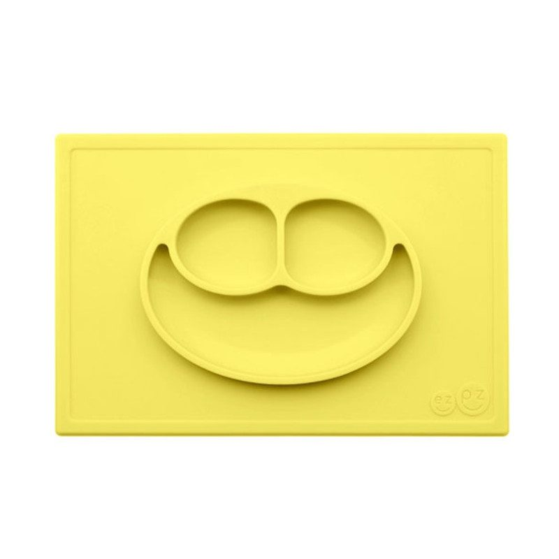 happy-Mat-lemon-EZPZ-monetes