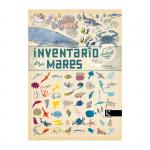Minilibros Imperdibles 2