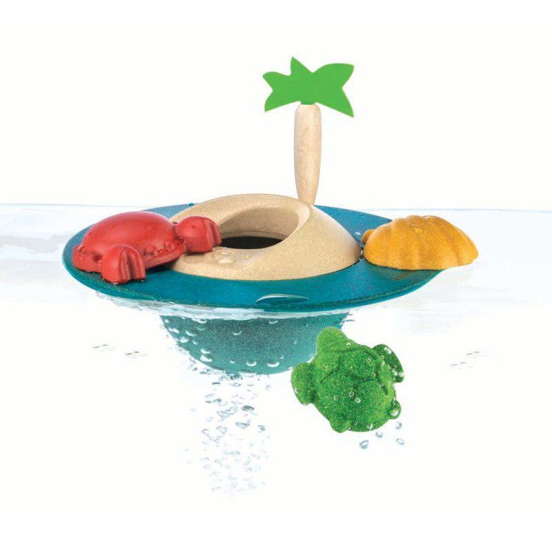 isla-flotante-plan-toys-monetes