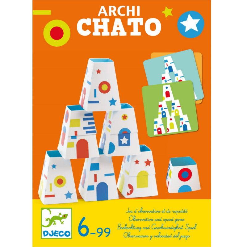 juego-archichato-djeco-monetes