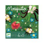 juego-habilidad-mosquito-djeco-monetes1