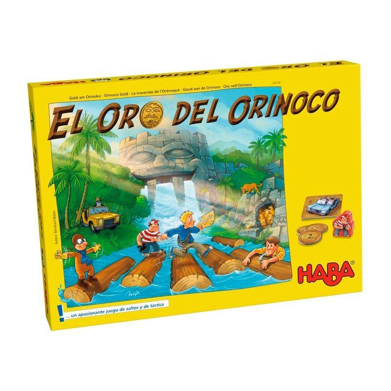 juego-mesa-el-oro-orinoco-haba-monetes
