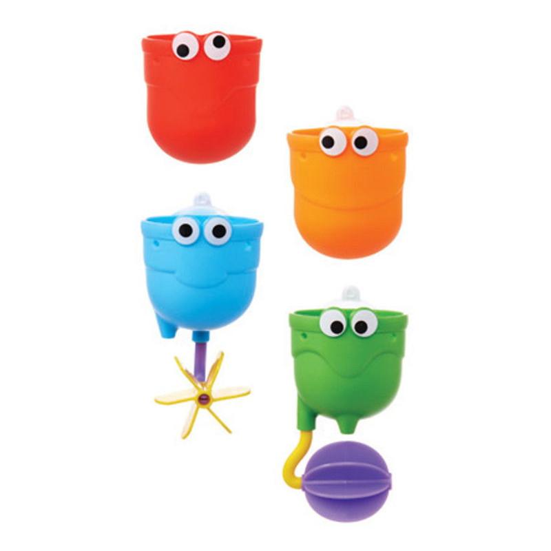 juguete-baño-cascadas-munchkin-monetes