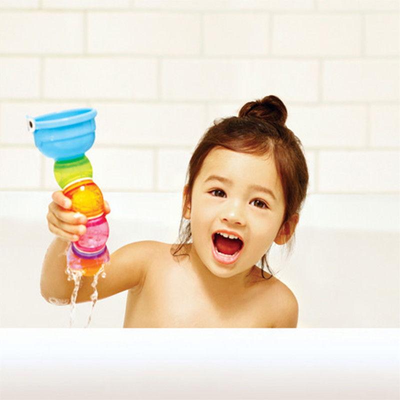 juguete-baño-cienpies-munchkin-monetes-2