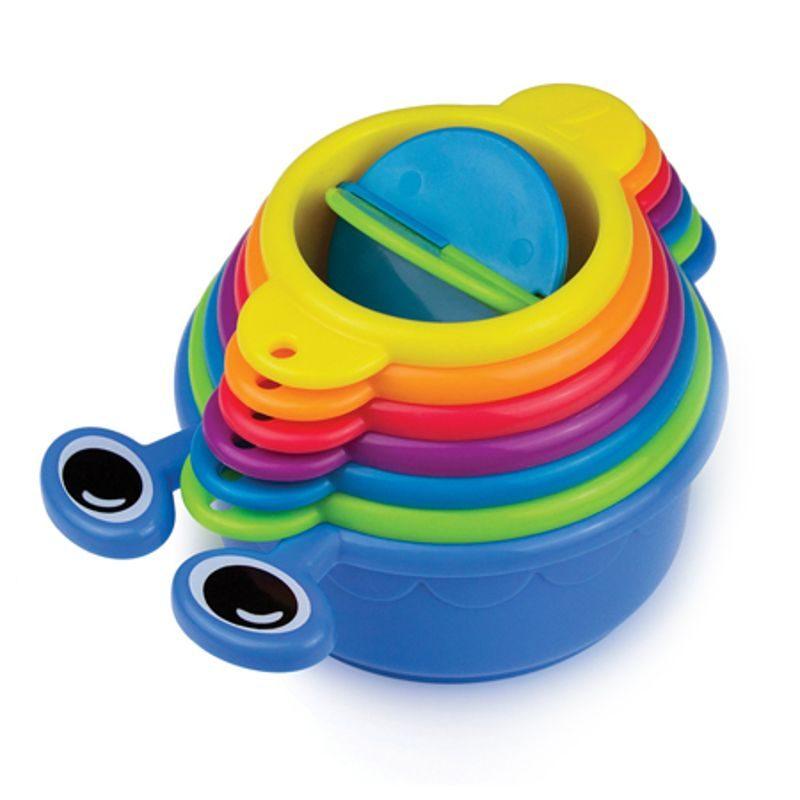 juguete-baño-colador-ciempies-munchkin-monetes