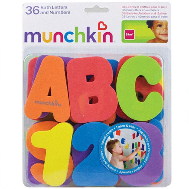 juguete-baño-letras-numeros-munchkin-monetes-3