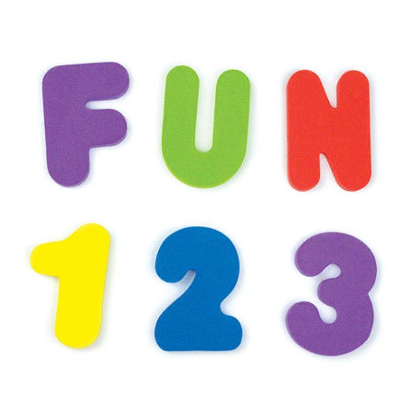 juguete-baño-letras-numeros-munchkin-monetes