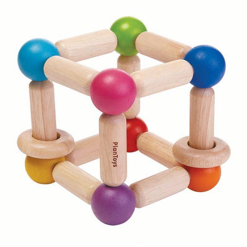 juguete-cuadrado-agarre-plan-toys-monetes