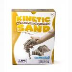 Arena mágica. Kinetic Sand 5Kg