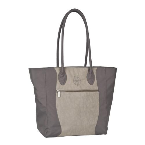 Bolso carrito Lässig Casual Tote Bag