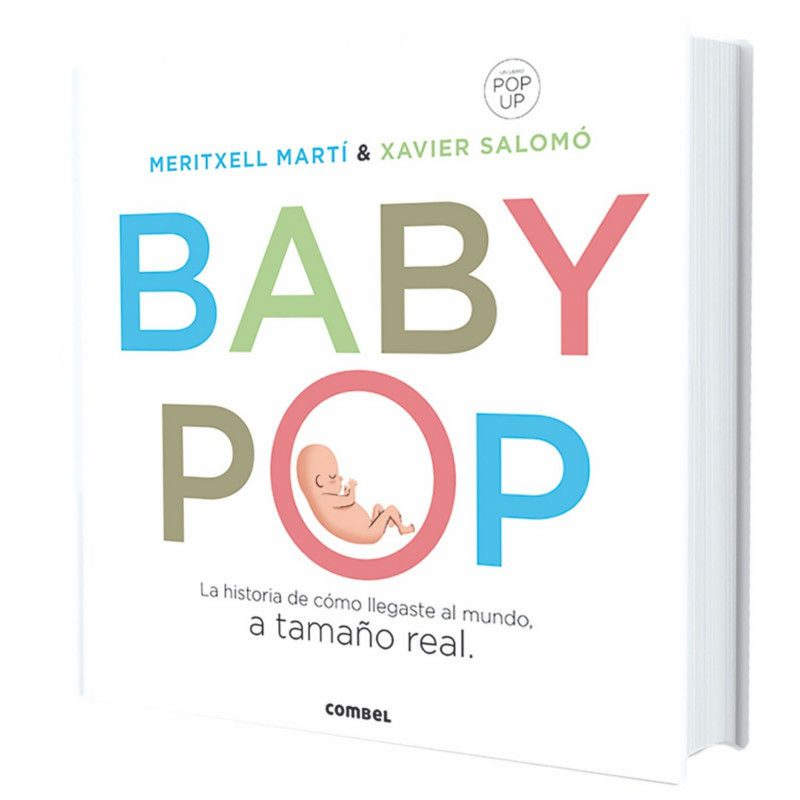 libro-baby-pop-combel-monetes