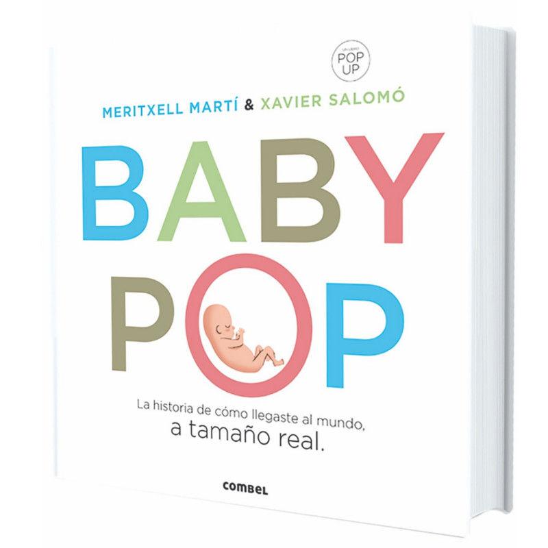 libro-baby-pop-combel-monetes
