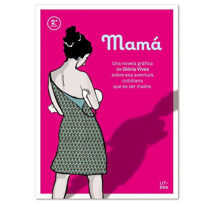 libro-mama-litera-monetes