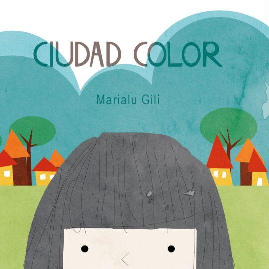 Ciudad Color