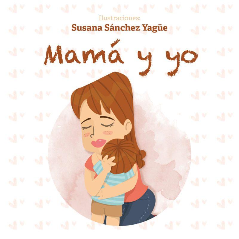 libro-minis-mama-yo-monetes