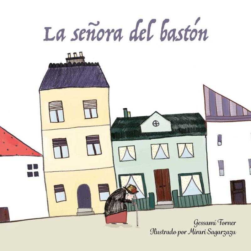 libro-minis-senyora-baston-monetes