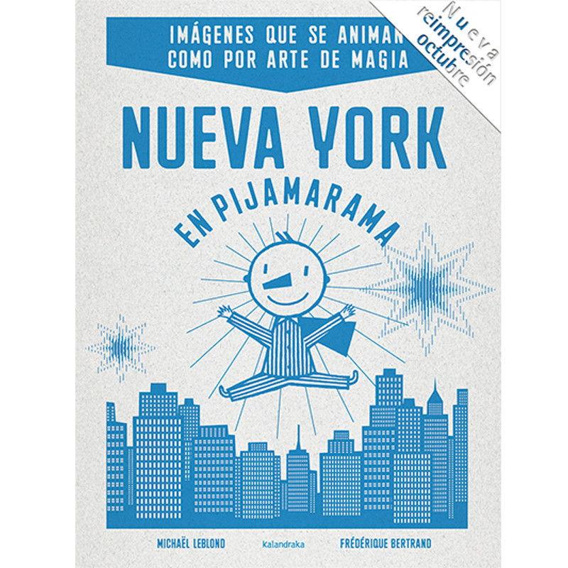 libro-nueva-york-en-pijamarama-kalandraka-monetes-3