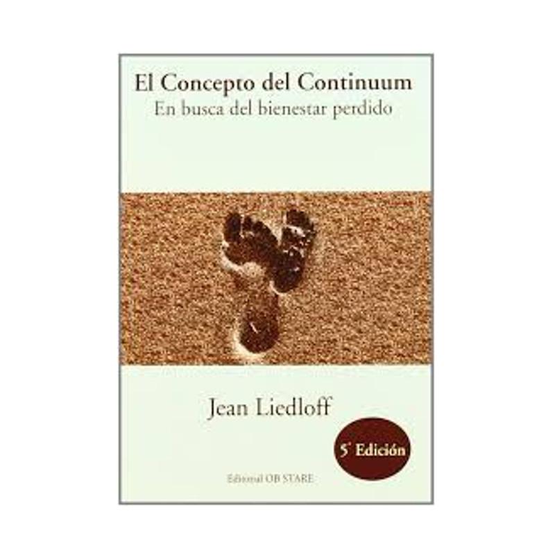 libro-ob-stare-parir-concepto-continuum-monetes