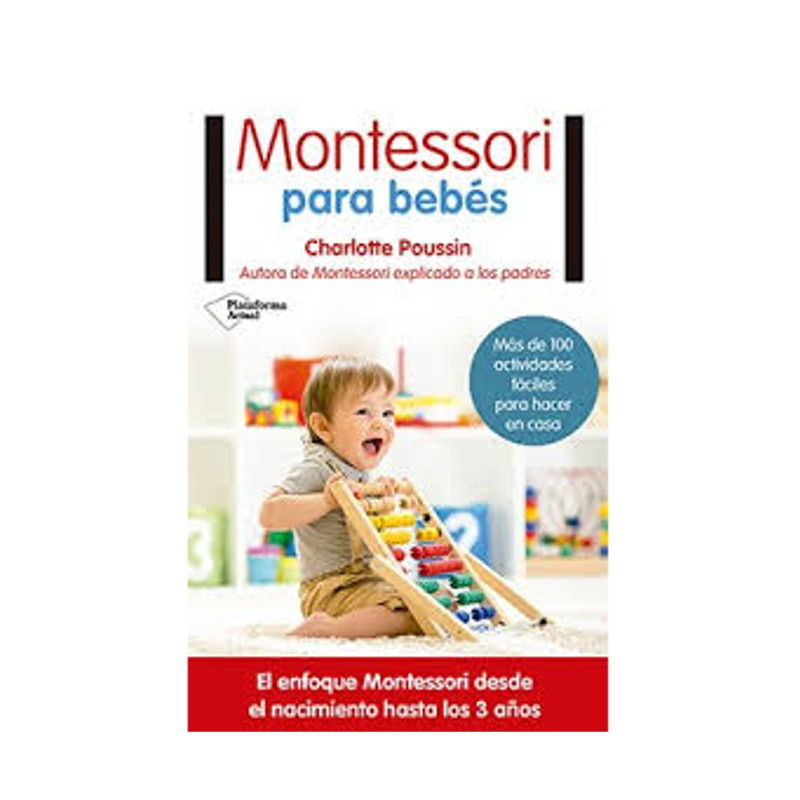 libro-plataforma-editorial-montessori-para-bebes-monetes