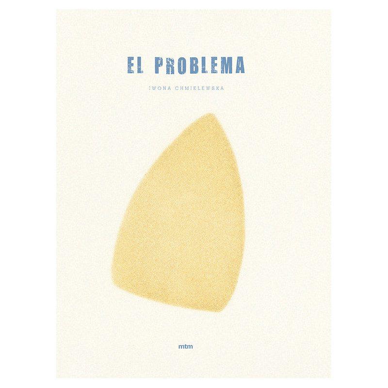 libro-problema-mtm-monetes