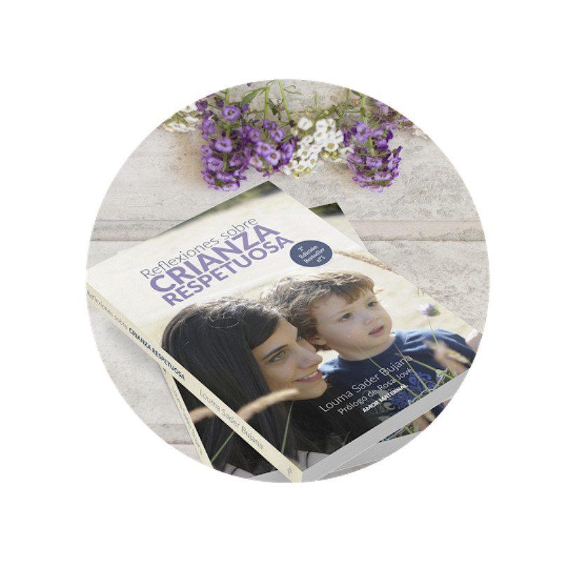 libro-reflexiones-crianza-respetuosa-monetes