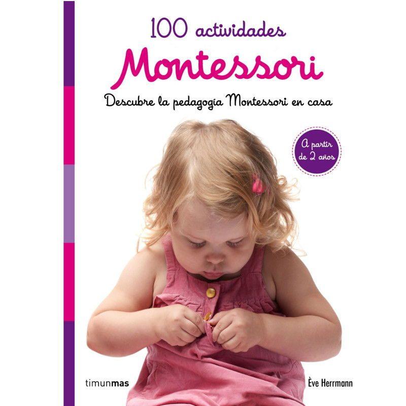 libro-timun-mas-cuaderno-actividades-montessori-monetes