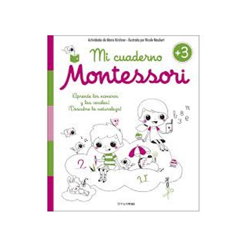 libro-timun-mas-cuaderno-montessori-3-monetes