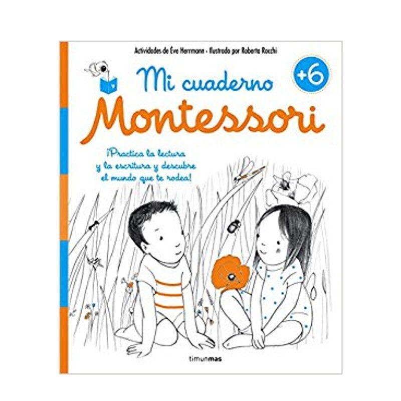 libro-timun-mas-cuaderno-montessori-6-monetes