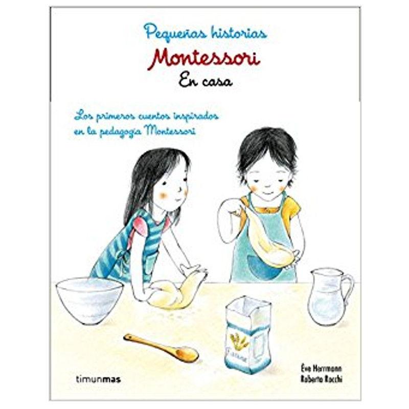 libro-timun-mas-montessori-pequeñas-historias-casa-monetes