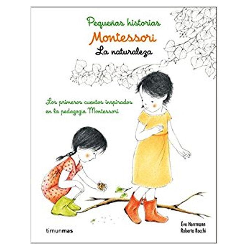 libro-timun-mas-montessori-pequeñas-historias-naturaleza-monetes