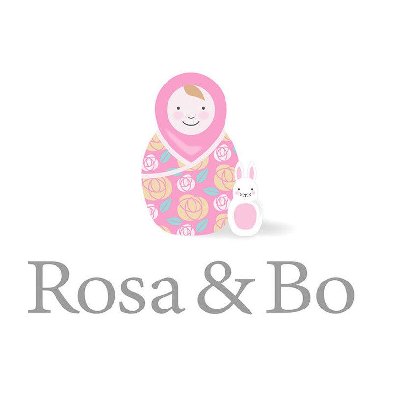 Rosa&Bo