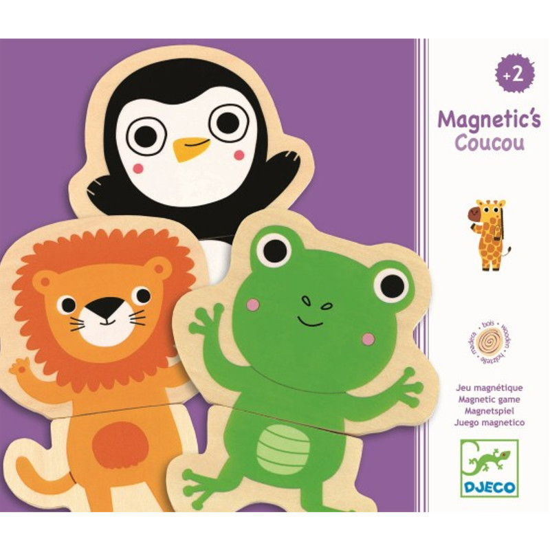magneticos-coucou-djeco-monetesmagneticos-coucou-djeco-monetes