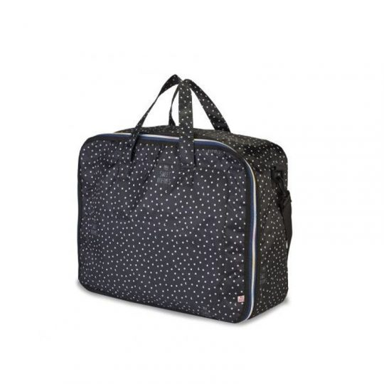 maleta-swd-negro-maybags-monetes
