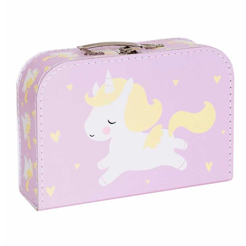 Maletín - Unicornio -
