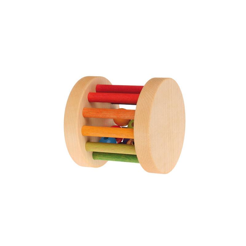 mini-rodari-grimms-juguete-madera-monetes