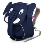 Mochila infantil - Elefante -