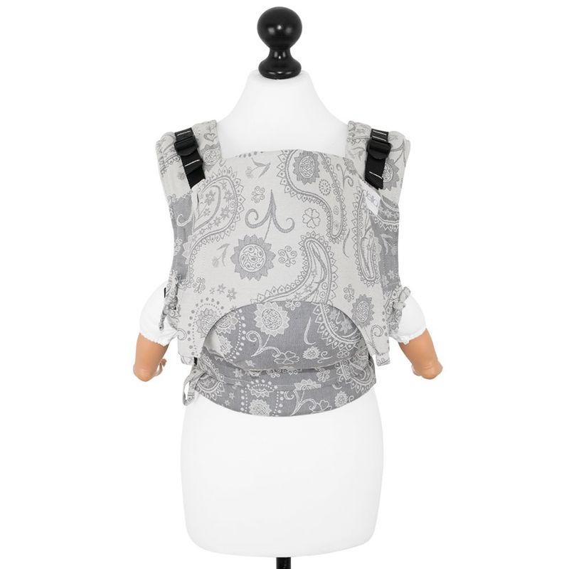 mochila-ergonomica-fidella-fusion-persian-paisley-gris-monetes-1