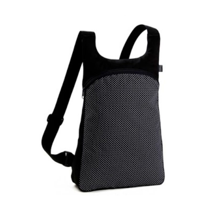 mochila-k1000-CD-214-Monetes