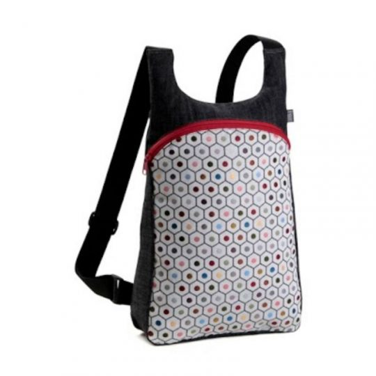 mochila-k1000-CD-Bresca-Monetes